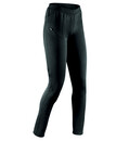 Vaude Women's Shipton Tights black